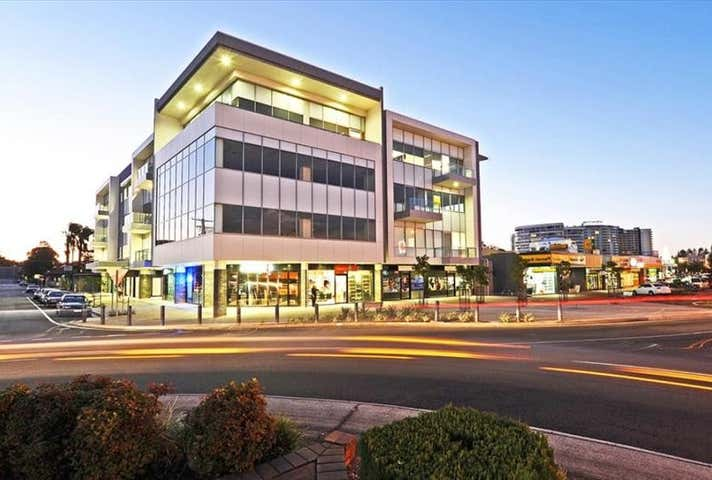 26/75 Wharf Street Tweed Heads NSW 2485 - Image 1