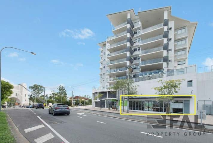 Suite  101, 167 Coonan Street, Indooroopilly, Qld 4068