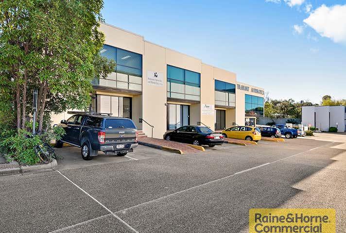 4/123 Muriel Avenue Moorooka QLD 4105 - Image 1