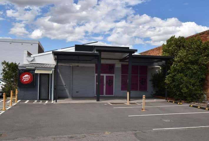 Suite 1, 99 Lawes Street East Maitland NSW 2323 - Image 1