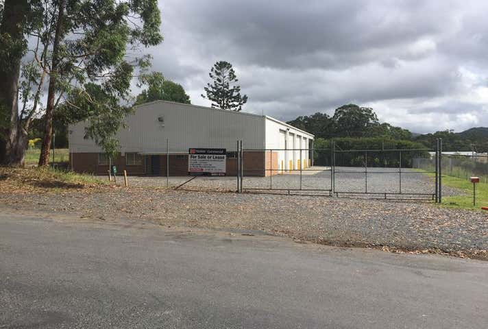 28 Englands Road Coffs Harbour NSW 2450 - Image 1