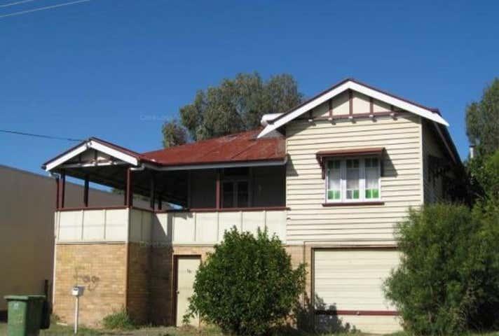Lowood QLD 4311 - Image 1