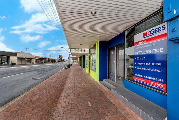 188A Grange Road Flinders Park SA 5025 - Image 1