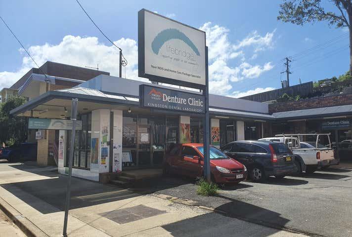 1/131 Murwillumbah Street Murwillumbah NSW 2484 - Image 1