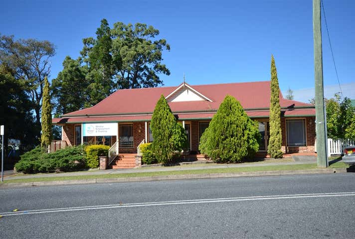 2/80 High Street Wauchope NSW 2446 - Image 1