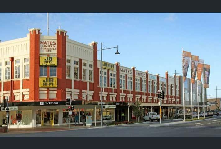 Mate's Centre, 569 Dean Street Albury NSW 2640 - Image 1