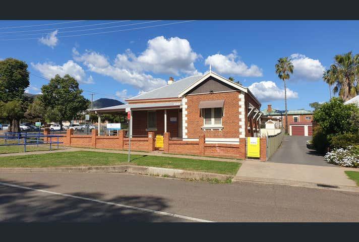 13 Darling Street Tamworth NSW 2340 - Image 1