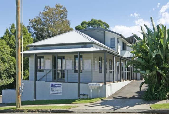 5/61 Princes Highway Milton NSW 2538 - Image 1