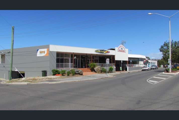 96 Toolooa Street South Gladstone QLD 4680 - Image 1