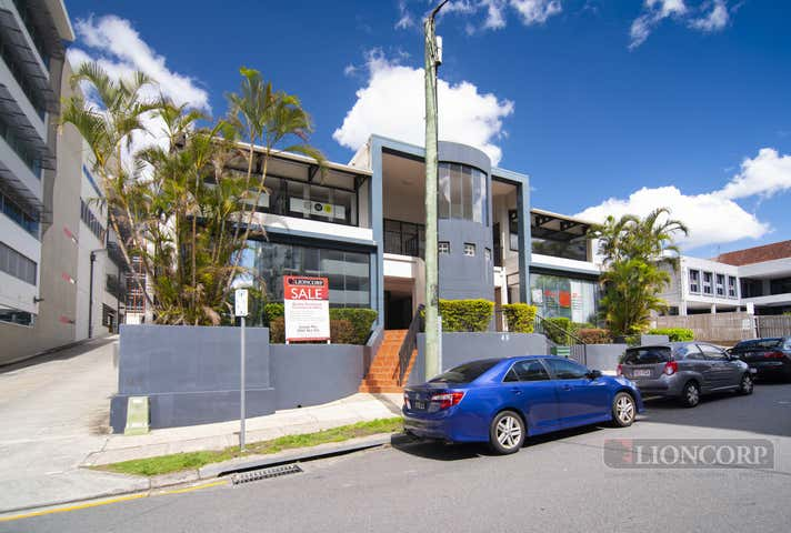Upper Mount Gravatt QLD 4122 - Image 1