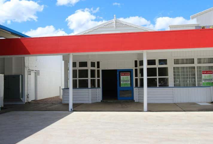 Shop 2/146 Johnston Street Casino NSW 2470 - Image 1