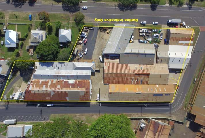 23 Perry Street Bundaberg North QLD 4670 - Image 1