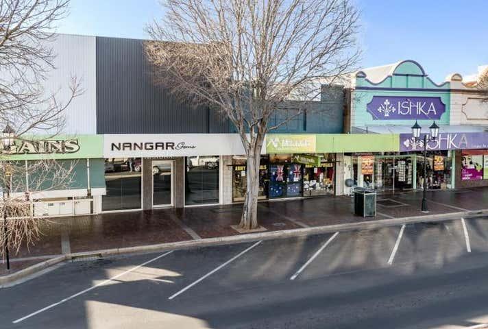 80 Macquarie Street Dubbo NSW 2830 - Image 1