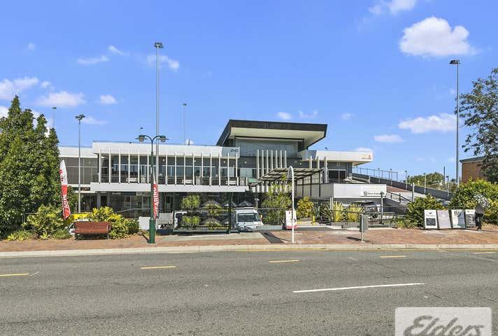 Ashgrove QLD 4060 - Image 1