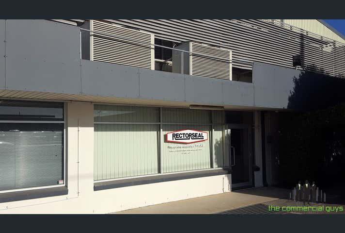 S3, U1/925 Nudgee Rd Banyo QLD 4014 - Image 1