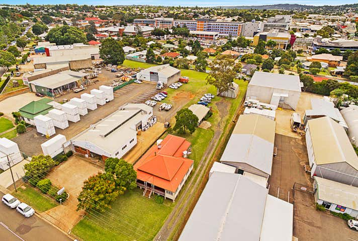 47 Stephen Street South Toowoomba QLD 4350 - Image 1