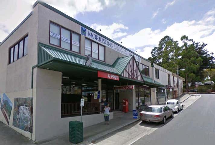 Level 1, 12a Station Street Mount Evelyn VIC 3796 - Image 1