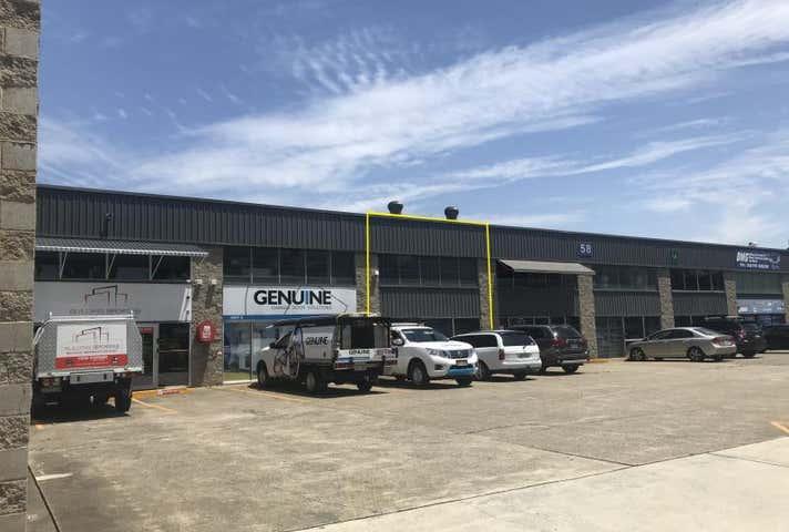 Unit  7, 58 Bullockhead Street Sumner QLD 4074 - Image 1