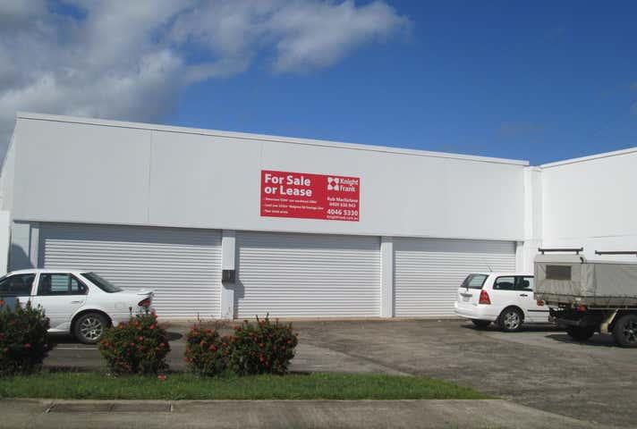 333 Mulgrave Road Bungalow QLD 4870 - Image 1