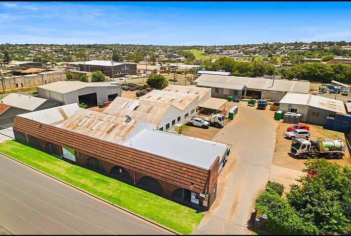 5 Wilkinson Street Harlaxton QLD 4350 - Image 1