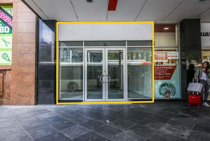 80 King William Street Adelaide SA 5000 - Image 1