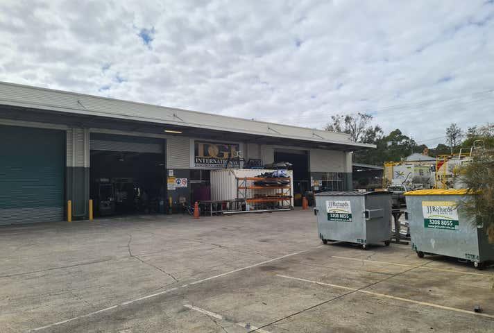 3 & 4, 8-10 Monigold Place Dinmore QLD 4303 - Image 1