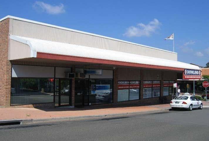 EMPIRE CENTRE, 11/34 Vincent Street Cessnock NSW 2325 - Image 1