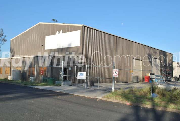 38-48 Project Street Warwick QLD 4370 - Image 1