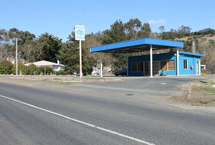 526 Pass Road Mornington TAS 7018 - Image 1