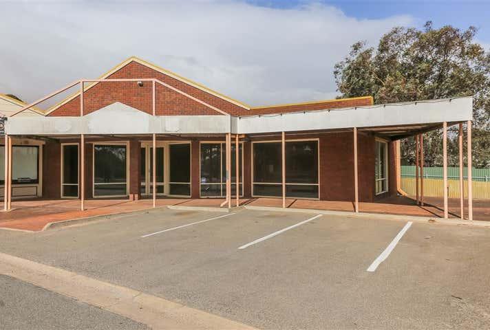 Shop 5, 186 Swanport Road Murray Bridge SA 5253 - Image 1