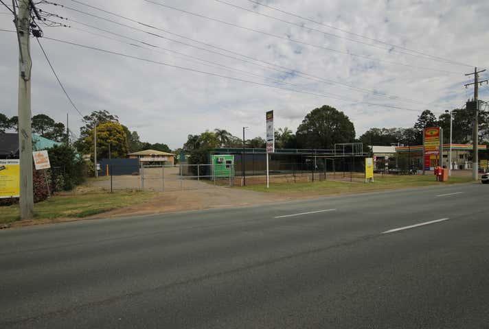 3241 Old Cleveland Road Capalaba QLD 4157 - Image 1