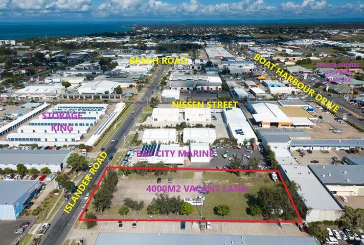 51-57 Islander Road Pialba QLD 4655 - Image 1