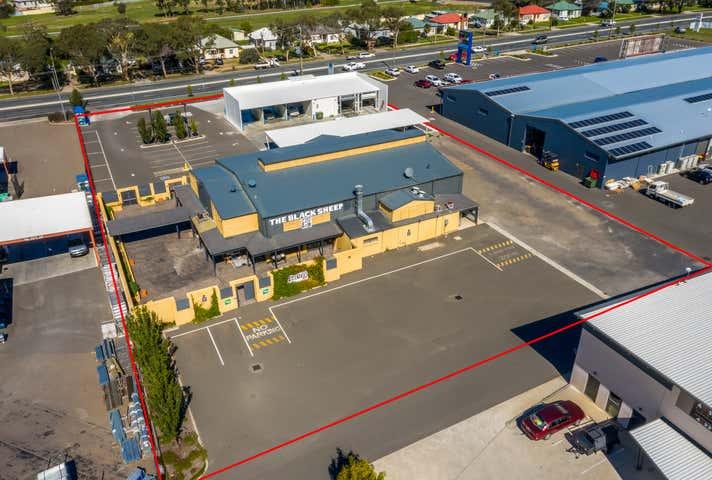 98 Hume Street Goulburn NSW 2580 - Image 1