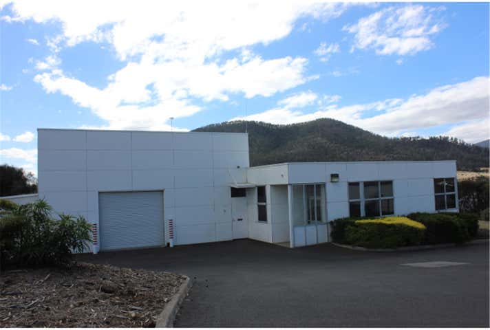 52-54 Innovation Drive, Dowsing Point, Tas 7010