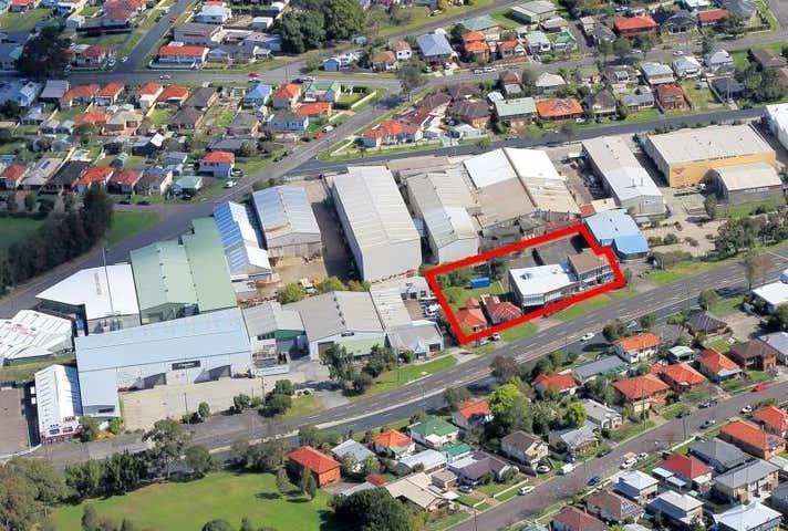 111-115 Griffiths Road Lambton NSW 2299 - Image 1