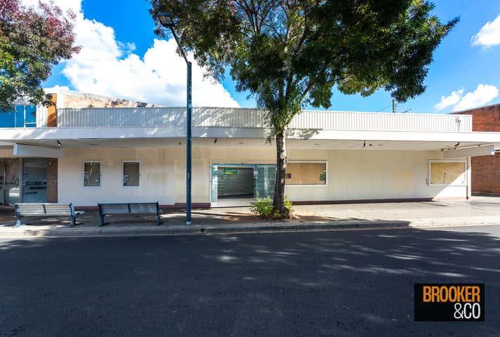9 Selems Parade Revesby NSW 2212 - Image 1