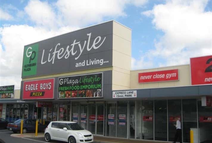 Glynburn Plaza, 161-167 Glynburn Road Firle SA 5070 - Image 1
