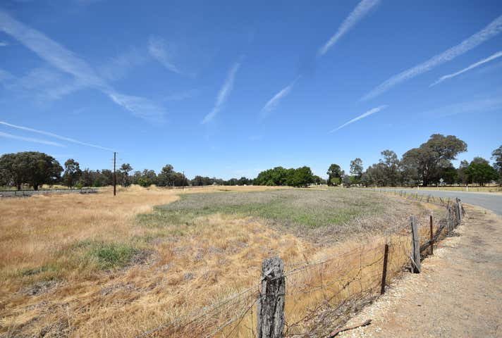 Lot 5 High Street Barnawartha VIC 3688 - Image 1