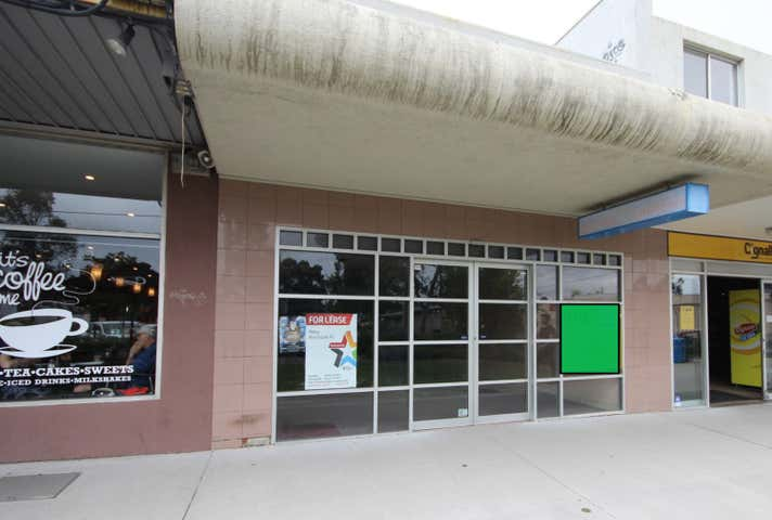 Shop 24 Mountain Gate Shopping Centre, 1880 Ferntree Gully Road Ferntree Gully VIC 3156 - Image 1