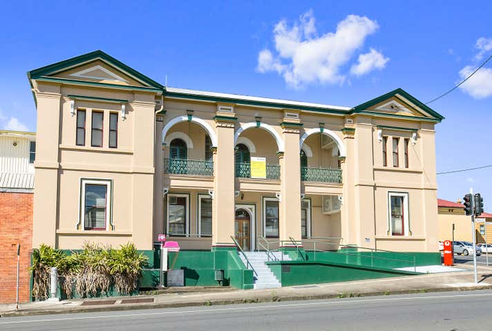 22 Channon Street Gympie QLD 4570 - Image 1