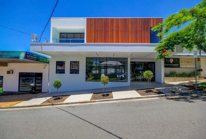 12 The Corso Seven Hills QLD 4170 - Image 1