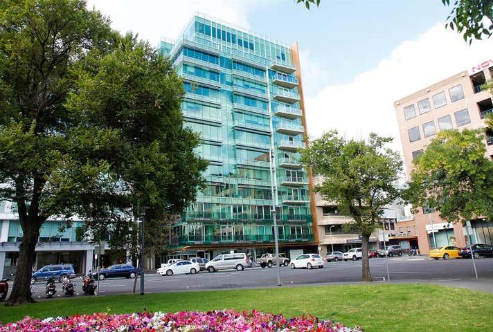 615/147 Pirie Street, Adelaide, SA 5000