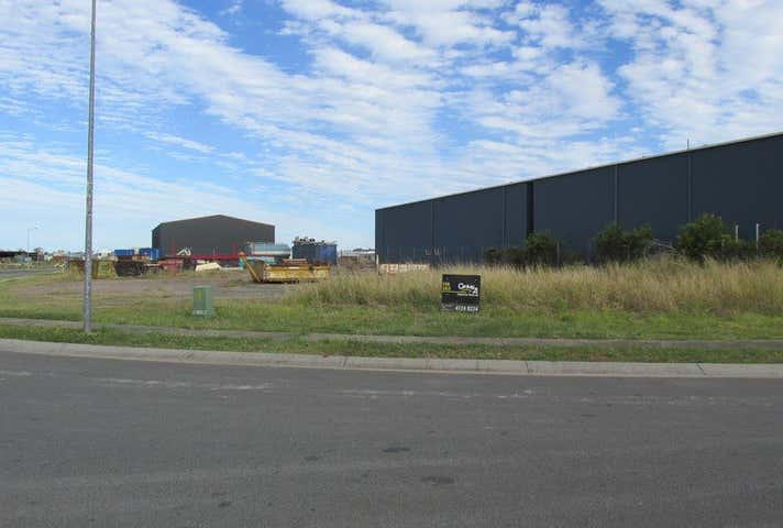 11 Industrial Avenue Dundowran QLD 4655 - Image 1