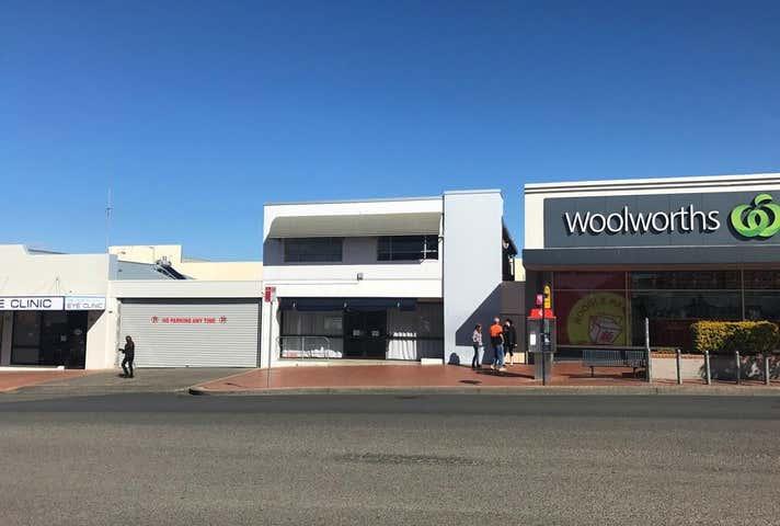 52 Manning Street Taree NSW 2430 - Image 1