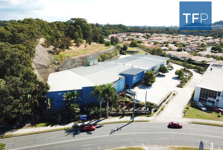 2/20-26 Greenway Drive Tweed Heads South NSW 2486 - Image 1