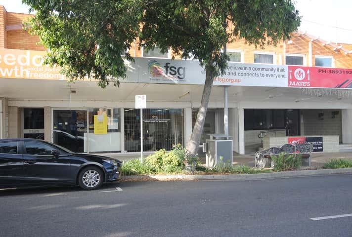 G2/70 Edith Street Wynnum QLD 4178 - Image 1