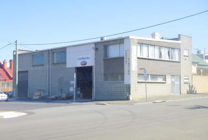 30 Federal Street North Hobart TAS 7000 - Image 1