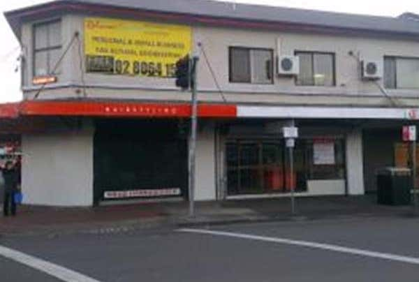 6/15 Portico Pde Toongabbie NSW 2146 - Image 1