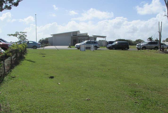 41 Hillyard Street Pialba QLD 4655 - Image 1