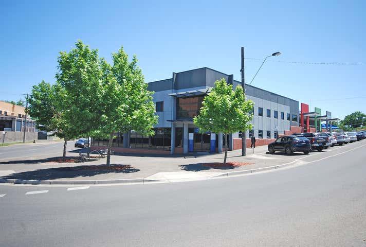 106 (Ground Floor) Market Street Ballarat Central VIC 3350 - Image 1